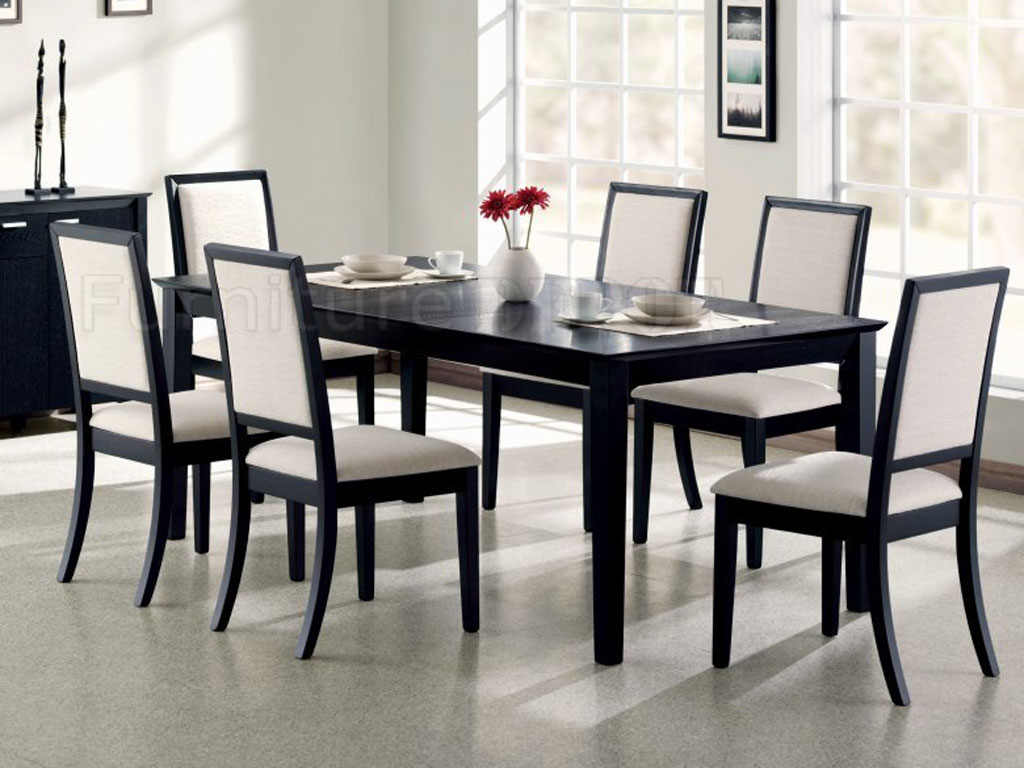 Charming dining table designs in jalandhar photos simple